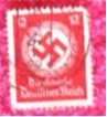 А такая сколько стоит ? - wwii-third-reich-stamps-with-swastika-used-ce3a[1].jpg